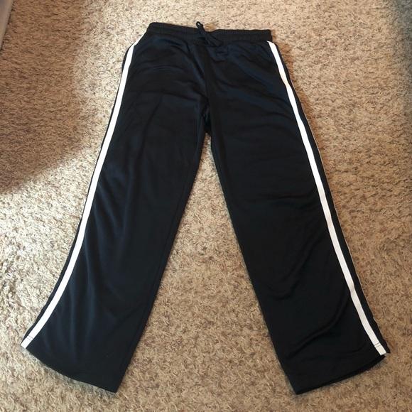 American Eagle Outfitters Pants - [American Eagle] Sweatpants